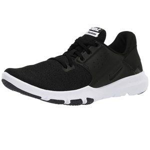 Sale NWT Nike flex control